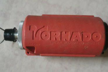 Grenade Tornado GAZ AirSoft