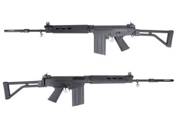Vend FAL King Arms