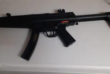 Vends MP5