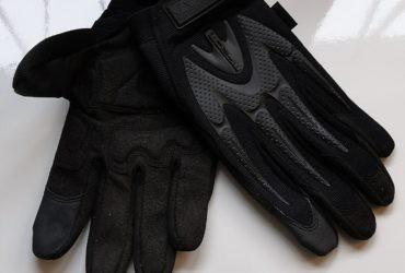 Gants MECHANIX XXL