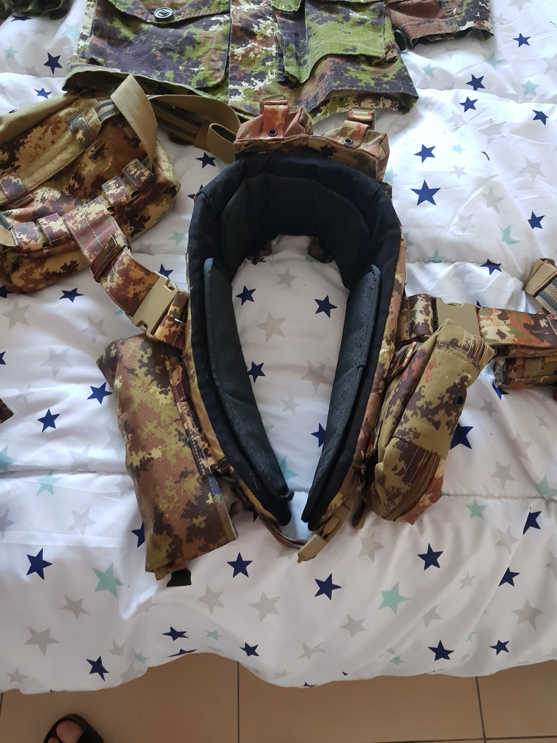 Articles airsoft