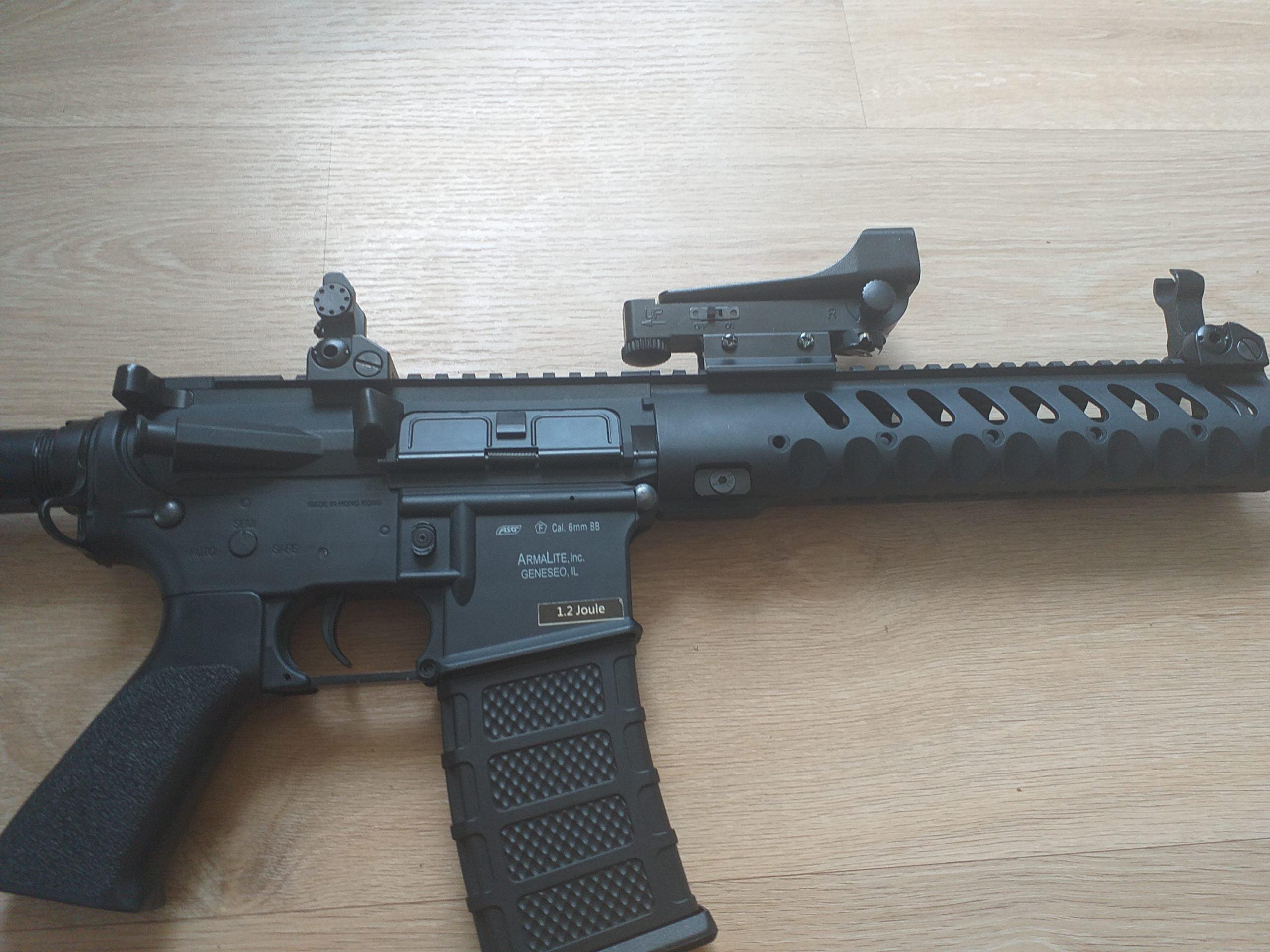 M15A4