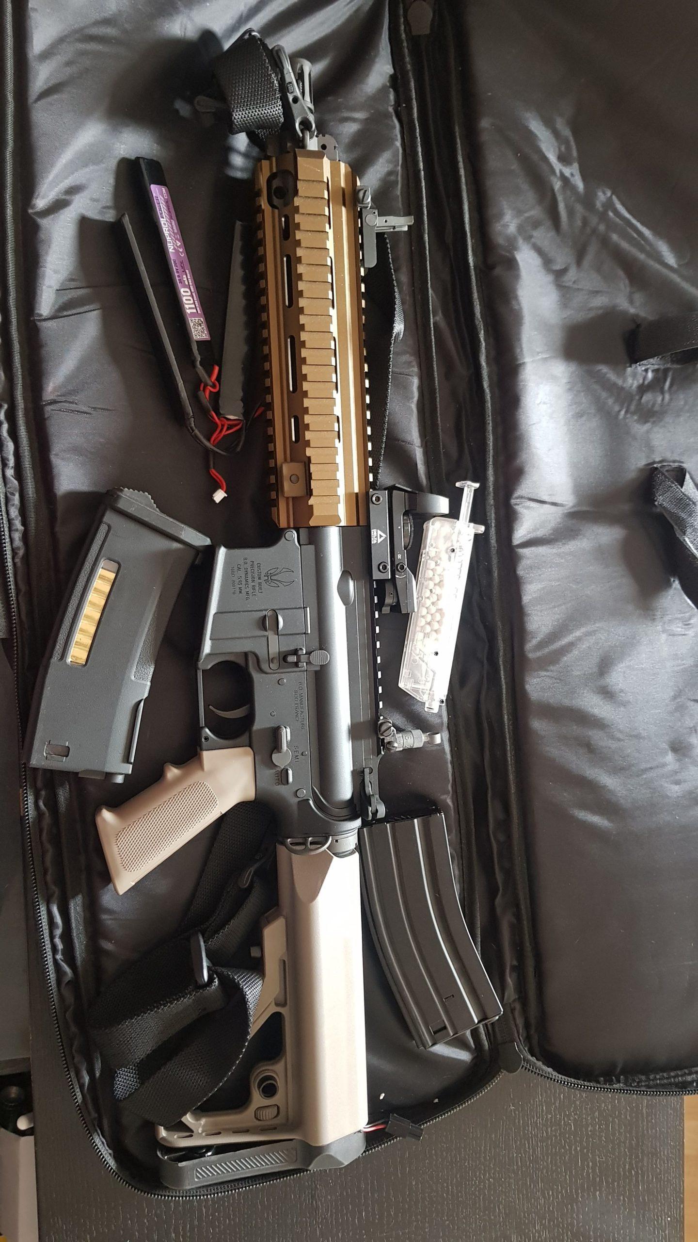 M 416