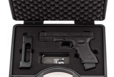 Stark Arms S17  Pro Tactical