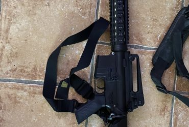 Lot airsoft