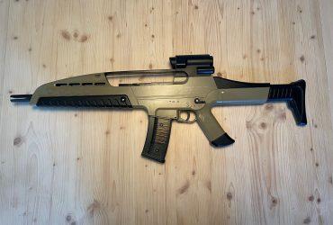 AR-UX8
